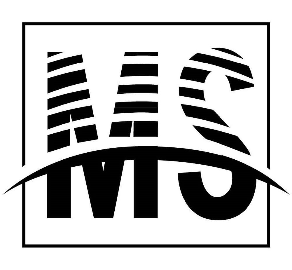 Music & Sound Lab
